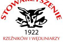 List otwarty SRiW RP do Ministra Krzysztofa Jurgiela