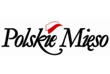 Stanowisko Związku Polskie Mięso w sprawie mięsa w kiełbasie sprzedawanej w sklepach sieci Lidl. Polska wieprzowina jest bezpieczna.