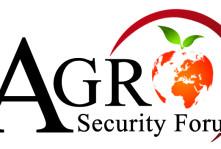 """""""Bezpieczeństwo sektora rolno-spożywczego bezpieczeństwem gospodarczym kraju""""."""