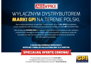 allspice_www