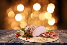 Tradycyjne szynki – takie jak lubisz!