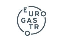 Porcja branżowej wiedzy na EuroGastro i WorldHotel