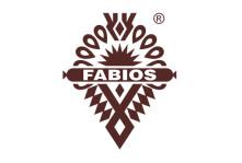 FABIOS S.A. otrzymał certyfikat IFS Food