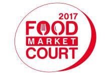 Spotkania biznesowe KJOW w ramach Food Market Court – wielkie ułatwienie dla handlowców
