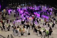 Food Show – wielkie ucztowanie w Międzynarodowym Centrum Kongresowym  w Katowicach – za nami