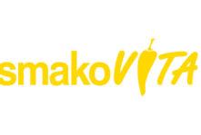 Marka SMAKOVITA stała się właścicielem kolejnego patentu!