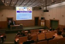 PIWet-PIB i KRD-IG organizatorem konferencji dotyczącej ograniczenia stosowania antybiotyków w produkcji drobiu