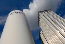 Messer i CVC finalizują przejęcie amerykańskiej części firm Linde i Praxair