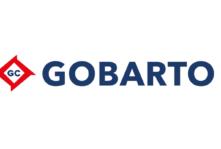 Konferencja GOBARTO S.A. dla dostawców mięsa i wędlin