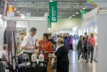 WorldFood Poland – targi dla wymagających i świadomych handlowców