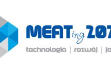 Dlaczego warto przyjechać na Kongres MEATing 2020