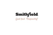 Mecom i Smithfield Foods ogłaszają strategiczną akwizycję