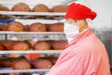 Animex Foods najlepszym pracodawcą w czasach pandemii COVID-19