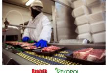Ekoprojektowanie – na co zwracać uwagę w branży mięsnej?