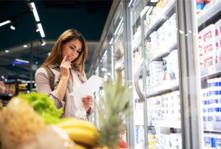 Redystrybucja żywności – ułatwienia w systemie zarządzania bezpieczeństwem żywności w kontekście nowych wytycznych Komisji Europejskiej