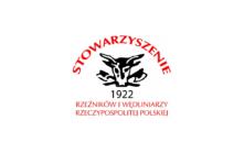 Stanowisko SRiWRP w sprawie praktyk sieci handlowych wobec zakładów i sklepów mięsnych